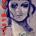 Emporium Image