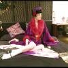 Emporium Brighton – 7th April – 'Geisha'