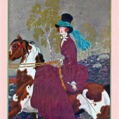 1927-vogue-sidesaddle-cover_demo_zpslmn6lm7p