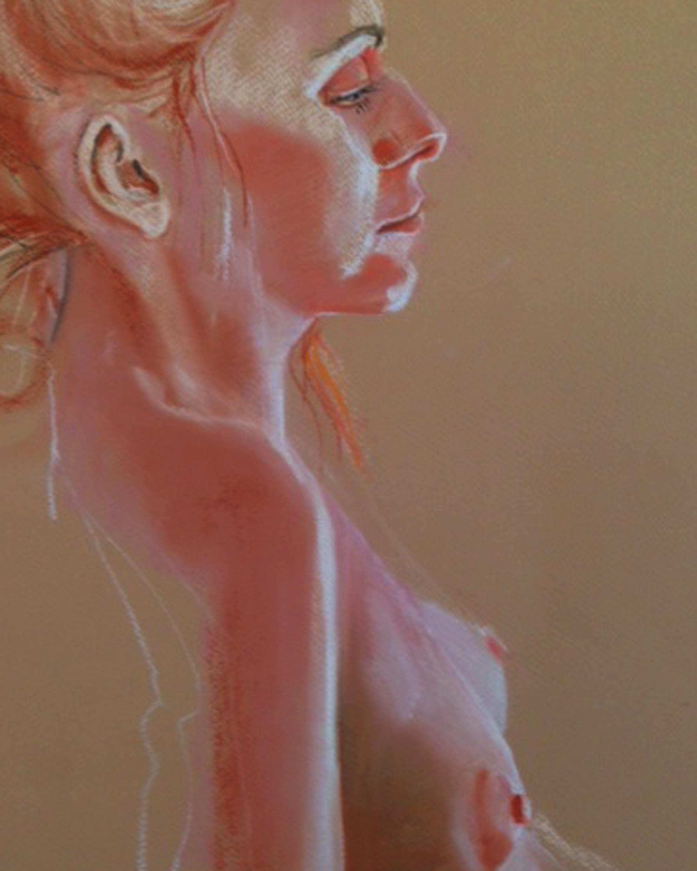 Eugenie by Debbie