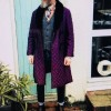 Smudger Smith, Vintage menswear – @Alcampo – 25th October