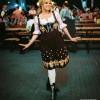 Bavarian Folklore – @Alcampo lounge – 16th November