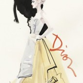 Dior_ddownton_blog_v_11feb11_dd_b