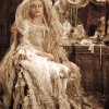 MISS HAVISHAM drawing session @The Regency Town House – 14th March 2020